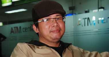 Dipukul Asisten Denny Cagur, Wartawan Dibela Suhu Naga