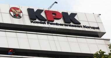 KPK: Revisi UU KPK Bukan Penguatan Tapi Amputasi!