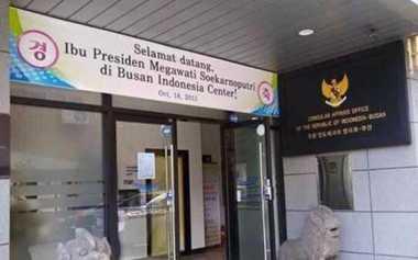 Kemenlu Mestinya Antisipasi, Spanduk Presiden Megawati Jangan Terulang