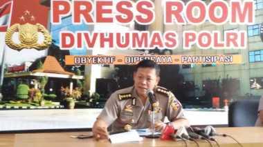 Polisi Kejar Pelaku Kerusuhan di Aceh Singkil