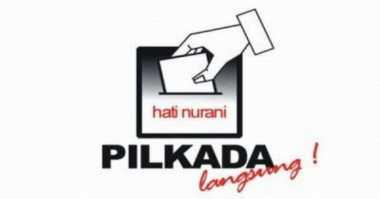 KPU Diminta Profesional Tangani Pilkada NTT