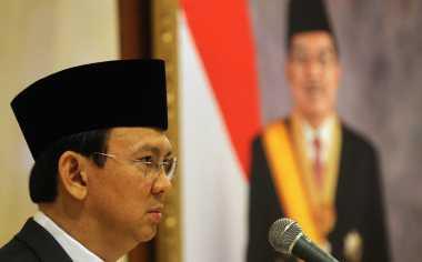 Ridwan Kamil Akan Minta Tolong ke Ahok