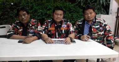 Pernyataan Anggota DPR soal Bela Negara Disesalkan