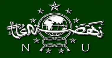 PBNU: Semua Pihak Jangan Mudah Terpancing Bentrokan di Aceh