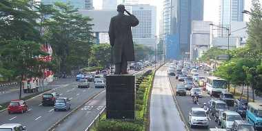 Merajut Impian Indonesia