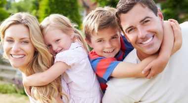Usia Ideal saat Anak Pisah Kamar