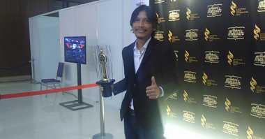 Siti Film Terbaik FFI 2015