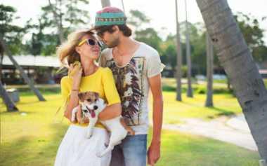 Cara Menarik Penuhi Kebutuhan Dasar Suami