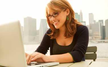 Intip Keuntungan Karyawan Tiba di Kantor Awal