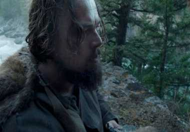 The Revenant, Film Tersulit Leonardo DiCaprio