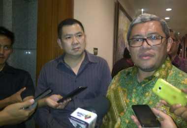 PON Peluang Olahraga Indonesia Maju