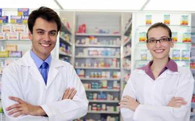 Cerdas Gunakan Obat, Yuk Tanya Apoteker