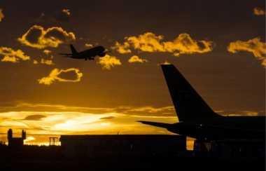 Parlemen Rusia Minta Penerbangan ke Turki Dilarang