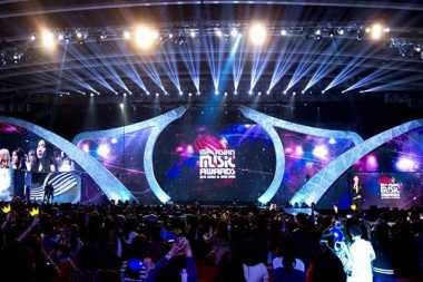 Publik Desak Acara-Acara Penghargaan Musik Korea Diboikot