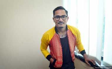 """Gara-Gara Musik Melayu, Band Tanta Ginting """"Hancur"""""""