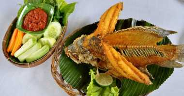 Tiga Tantangan Globalisasi Kuliner Indonesia