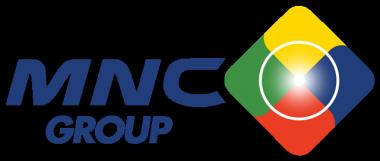 Kostrad dan MNC Media Sepakat Jalin Kerjasama