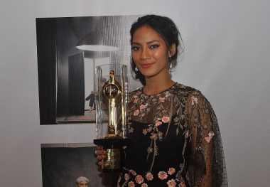 Tara Basro: Pemain Film Bertanggung Jawab kepada Penonton