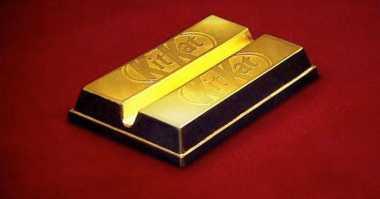Kit Kas Lapis Emas Akan Hadir di Jepang