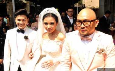 Dinikahi Glenn, Chelsea Olivia Tak Mau Mengubah Penampilan