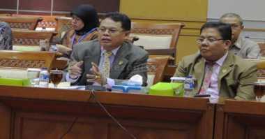 Karyawati Diperkosa di JPO, Kompolnas Berharap Polri Pasang CCTV