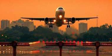 Konsep Terbaru Pesawat Airbus