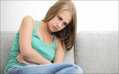 Tanda-Tanda Menstruasi Bulanan Anda Sehat