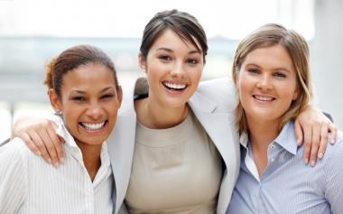 Momentum Hari Ibu Prioritaskan Kemajuan Perempuan