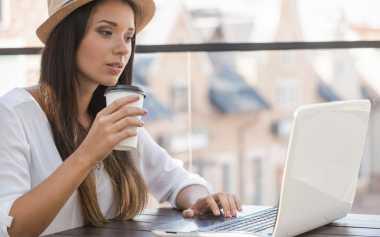 Media Sosialmu Tentukan Kariermu