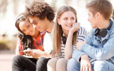 Remaja Ingin Pacaran, Bekali dengan Ini