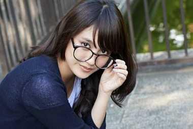 Nabilah JKT48 Rilis Single Solo Perdana