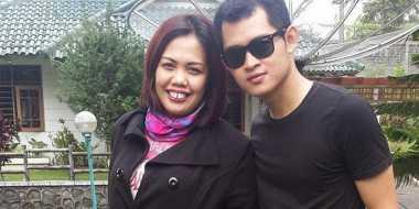 Elly Sugigi Tak Curiga Suami Punya Affair dengan Anaknya