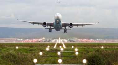 Terungkap Mengapa Jendela Pesawat Berukuran Kecil