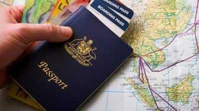 Indonesia Tak Tambah Bebas Visa di 2016