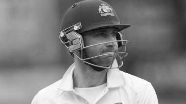 Atlet Kriket Tewas Setelah Kepalanya Dihantam Bola