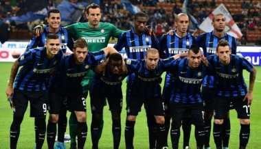 Inter Harus Mewaspadai Napoli