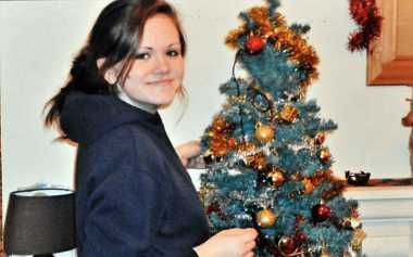 Gadis Ini Rela Berikan Organ Tubuhnya Setelah Meninggal