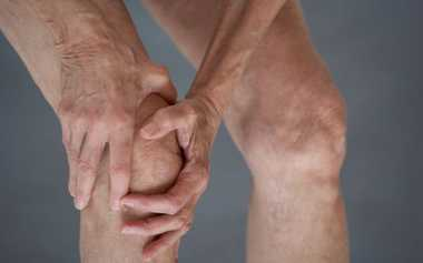 Olahraga yang Dianjurkan Penderita Osteoporosis & Osteoarthritis