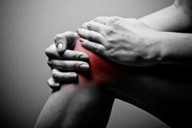 Penyebab Lutut Nyeri saat Ditekuk & Diluruskan