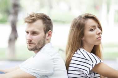 Kenali Tanda-Tanda Pernikahan Bermasalah