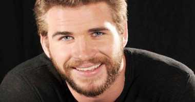 Liam Hemsworth Enjoy Jadi Vegan