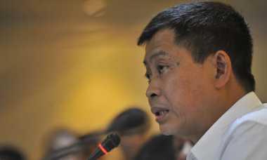 Indonesia Terpilih Jadi Anggota Dewan Organisasi Maritim Internasional