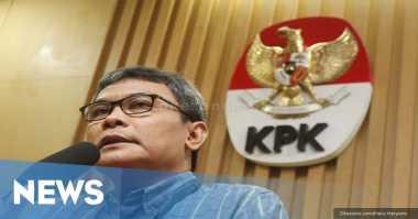 KPK Siap Tindaklanjuti Kasus Pilkada Buton