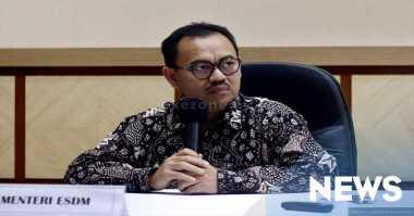 Di Mata Netizen, Sudirman Said Jago Mainkan Isu