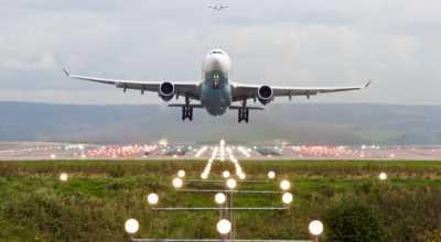 Inilah Kursi Langganan Penumpang di Pesawat