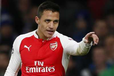 Arsenal Harus Sabar Hadapi Norwich City