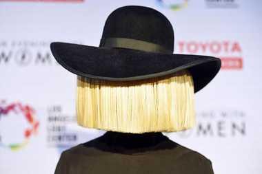 One Million Bullets, Single Terbaru Sia