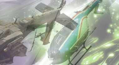 Terlalu Prematur Sebut PT DI Tak Bisa Buat Sayap Pesawat