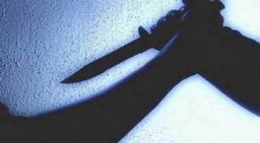 Cemburu, Karyawati Ditusuk Pacar Tujuh Kali