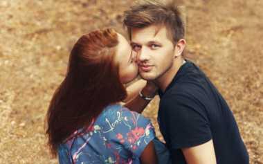 Ketidaksengajaan Istri Lukai Hati Suami
